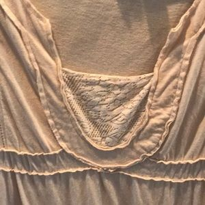 Billabong Dresses - Billabong Ladies Dress